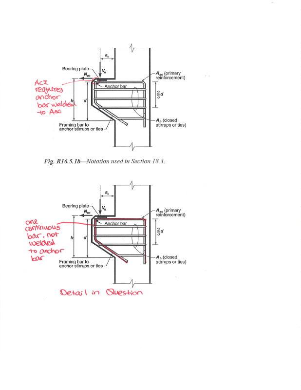 Design Engineering Tips