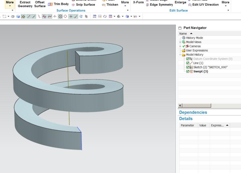 External Design Software Engineering