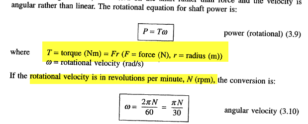 Is There A Standard Symbol Set Mechanical Engineering Other