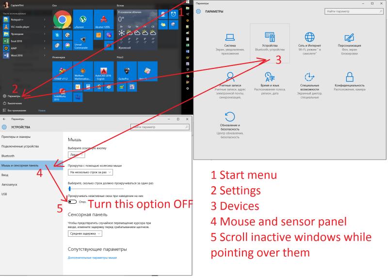 Femap in Windows 10 - Siemens: Femap - Eng-Tips