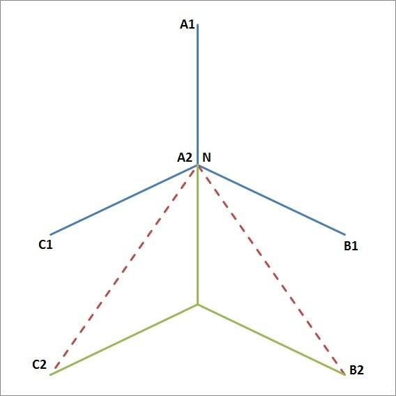 Understanding delta vt ratios electric power transmission re understanding delta vt ratios ccuart Image collections