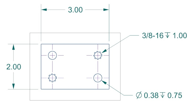 Drafting Font Issue Siemens Ugnx Eng Tips