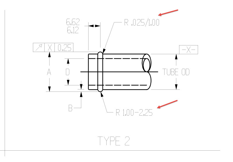 technical drawing reading - transmission  driveline  hybrid drive engineering
