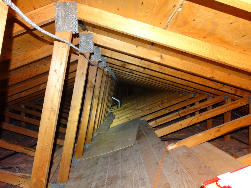 Removing Wall Below A 30 Roof Truss Structural Engineering General Discussion Eng Tips
