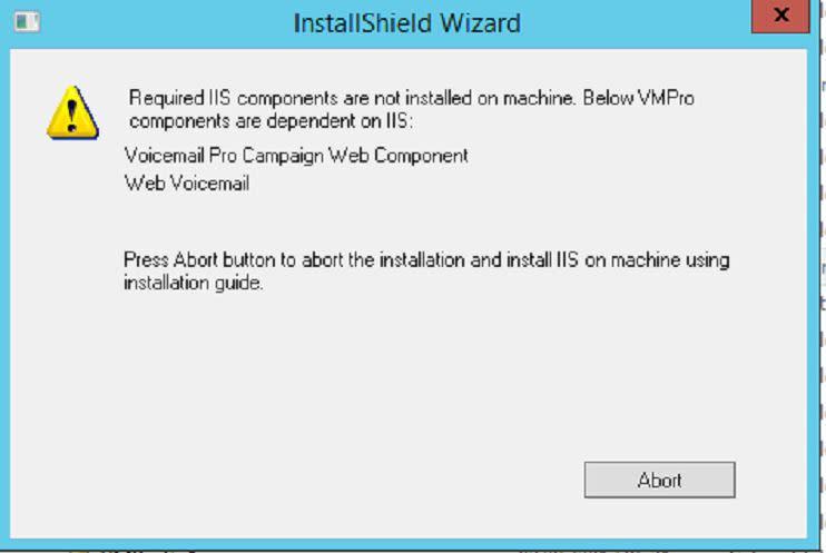 r10 voicemail pro install on windows 2012 r2 server avaya ip rh tek tips com avaya voicemail pro client user guide voicemail pro client user guide