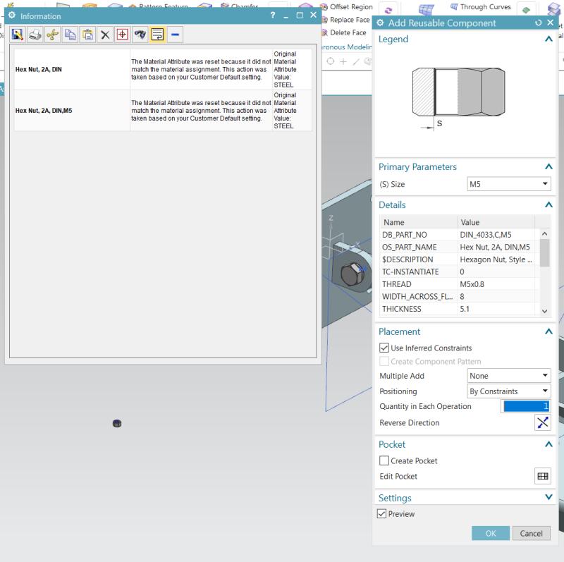 Ug Nx Motion Simulation Tutorial Filetype Pdf Download