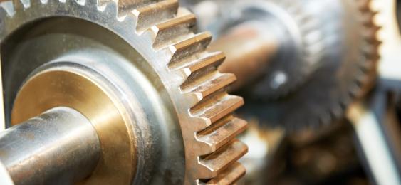Warum Maschinenwerkstätten Messing mit höheren Geschwindigkeiten und Vorschüben bearbeiten sollten
