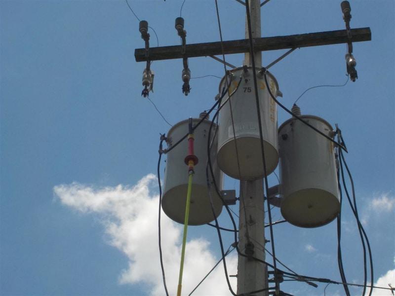 Utility Transformer Wiring Diagrams on utility switch wiring, utility heater wiring, utility transformer interior, utility transformer socket, utility pole wiring, utility transformer dimensions, utility transformer connectors, utility transformer diagram, utility meter wiring, utility transformer blue, utility transformer grounding,