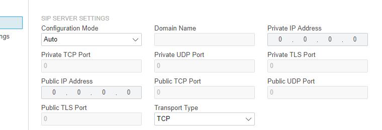 IP Office R11 Web Client - Avaya: IP Office - Tek-Tips