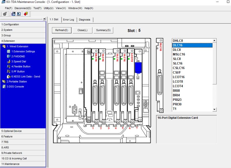 panasonic pbx wiring diagram panasonic kx tda100 not working panasonic solutions tek tips  panasonic kx tda100 not working