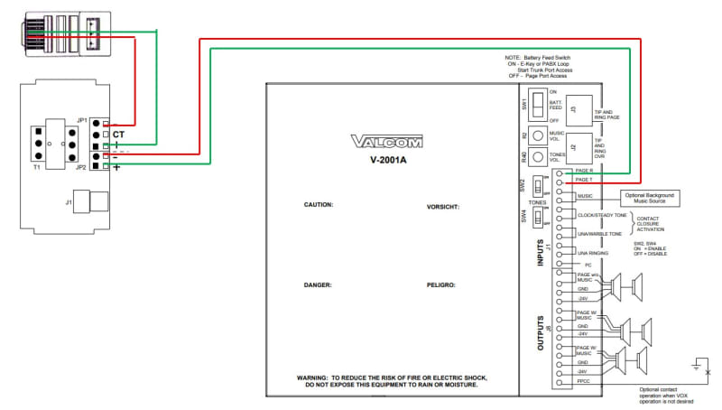 Bogen Paging System Wiring Diagram from res.cloudinary.com