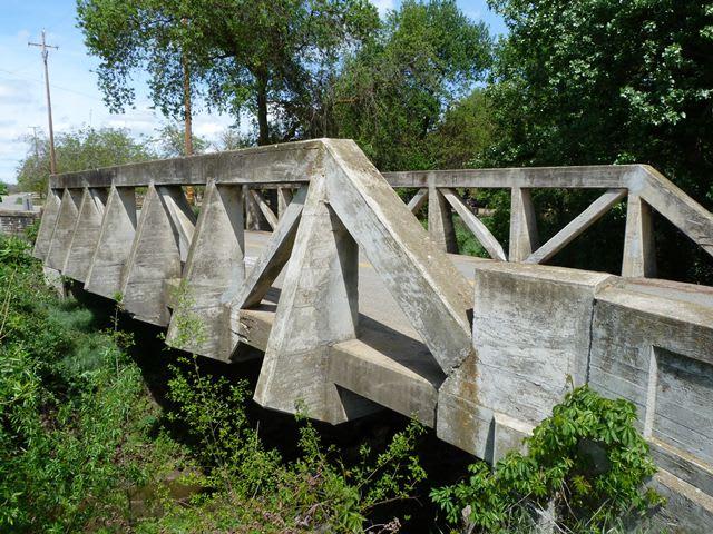 Miami Pedestrian Bridge, Part IX - Engineering Failures