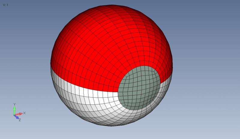 Sphere2_z4imac.png