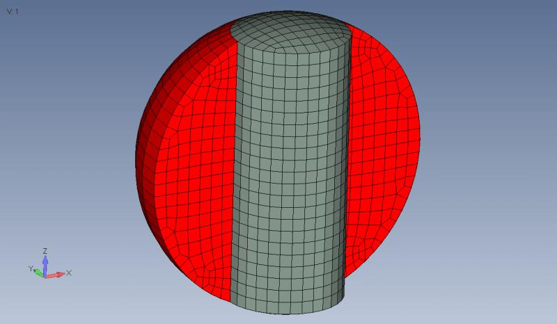 Sphere3_wwdtre.png