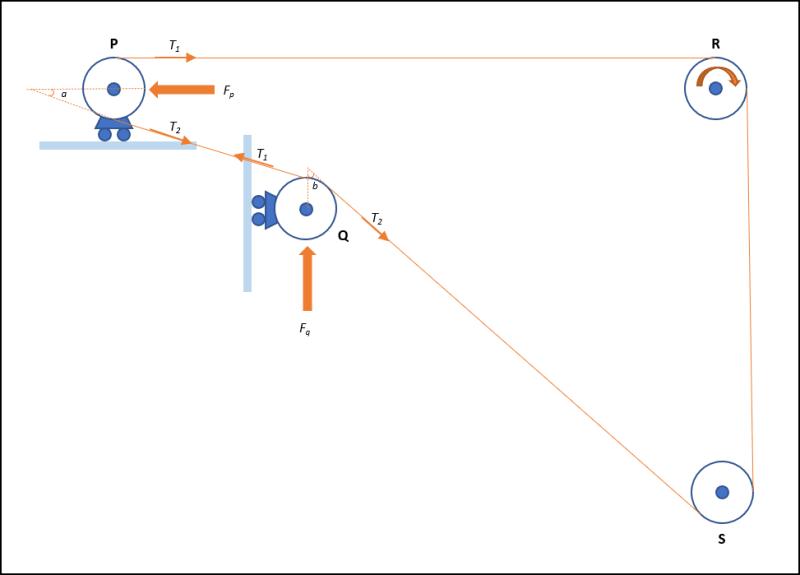 Roller_Calculation_wztik9.png