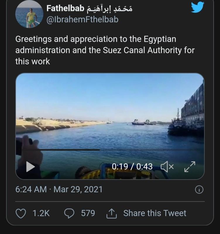 Suez canal coursework motivation goals essay