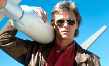 Angus MacGyver (Image courtesy of CBS).