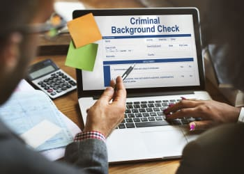 Debunking Myths Around Employment Background Checks