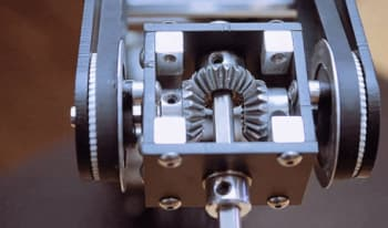 Dorna Offers a Fast Powerful Accurate Robot Arm > ENGINEERING com