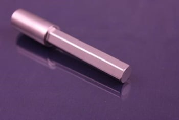 S.S. White shafts can feature a variety of fitting types to minimize chances of incorrect installation on a TRAS.
