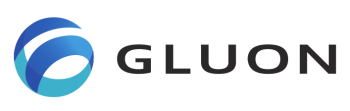 AWS and Microsoft have released Gluon, a library of deep learning code to help prototype AI faster. (Image courtesy of Amazon Web Services.)