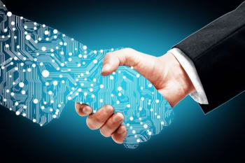 What is the Digital Twin and Why Should Simulation and IoT
