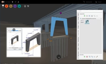 Autodesk Updates InfraWorks and Civil 3D for 2018
