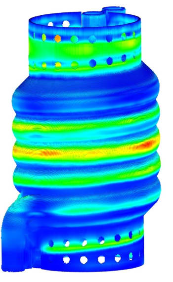 ANSYS Wants to Analyze Your 3D-Printed Part > ENGINEERING com