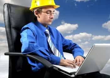 Thanks to the cloud, more engineers in SMB have access to simulation tools.