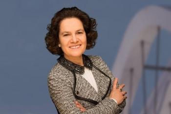 Vanja Samec, Managing Director at ALLPLAN Infrastructure. (Picture courtesy of ALLPLAN Infrastructure.)
