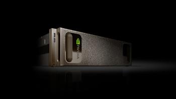 NVIDIA's DGX-1