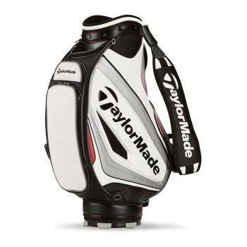 (Image courtesy of TaylorMade.)