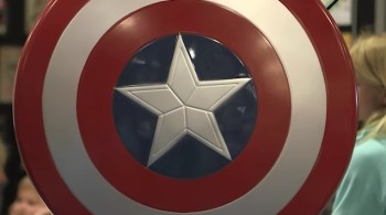 the engineering of captain america s shield engineering com the engineering of captain america s