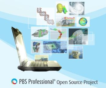 Altair's PBS Pro goes Open Source