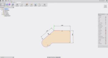 Autodesk Updates Fusion 360 > ENGINEERING com