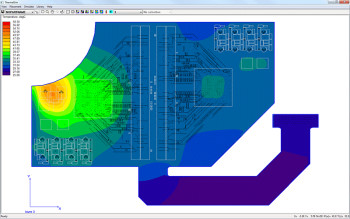 (Image courtesy of Mentor Graphics.)