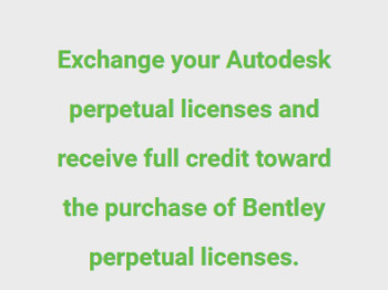 Worth a thousand words: Bentley's website promises users