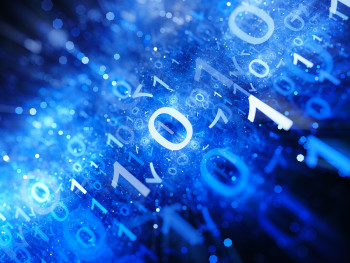 What Can Big Data Do for Manufacturing?