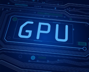 Up to 16 GPU accelerators are available on the cloud for high computational engineering problems.