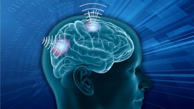 (Image courtesy of DARPA.)
