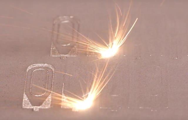 (Image courtesy of UTC Aerospace.)
