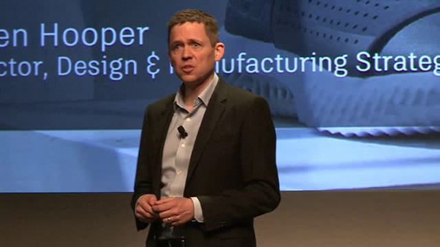 The new pricing and the exciting capabilities of Fusion 360 were discussed during Stephen Hooper's keynote in Toronto.