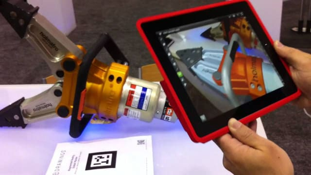 Is 3DEXPERIENCE the Right Path for SOLIDWORKS? Face to Face