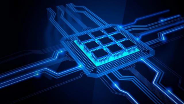 EW - Design Edition - Dassault IMSE Process, Zuken PCB Parts