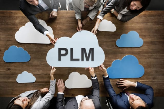 PLM This Week: Is PLM Better in the Cloud? Siemens Updates ...
