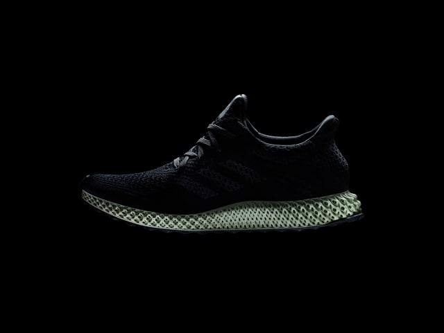07a36bb0f703ab Adidas Uses Carbon s 3D Printing to Mass-Produce Futurecraft 4D ...