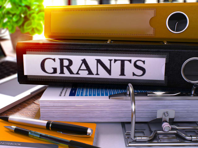 Grants For College >> How To Apply For College And University Grants Engineering Com