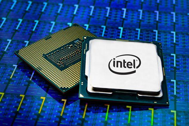 (Image courtesy of Intel.)