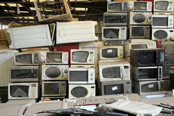 (Image courtesy of Namo E-Waste Management Ltd.)