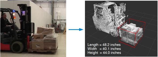 Image courtesy of CapSen Robotics